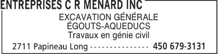 Menards Inc Team Member
