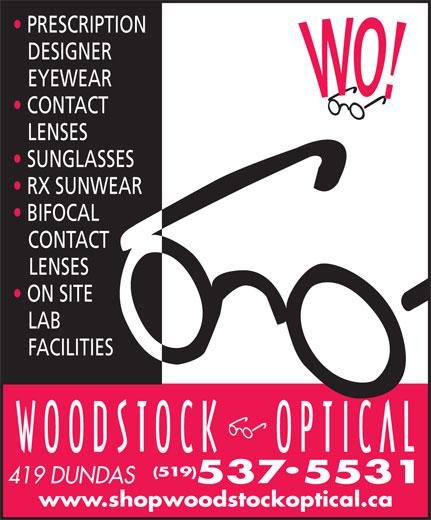 Bifocal Contact Lenses. CONTACT LENSES SUNGLASSES RX