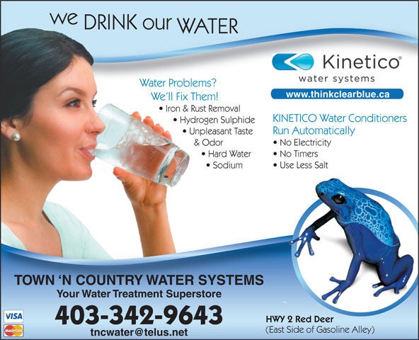 Resources, products, services and information related to Filters. When you get down and dirty, keep your air, oil and water clean. Home Water Filtration Systems